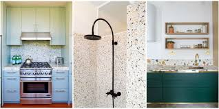 better homes decor homes decor ideas alluring decor inspiration better homes and
