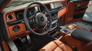 rolls royce gold interior wallpapers tagged with interior interior car wallpapers images