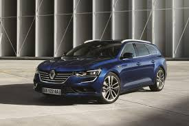 talisman renault 2016 new renault talisman revealed pictures renault talisman estate