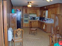Buy Unfinished Kitchen Cabinets Online Unfinished Cabinet Doors Cabinet Doors Online Buy Custom