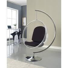 indoor swing chair with stand lifts for home conference table