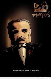 Godfather Meme - the godfather by ben meme center