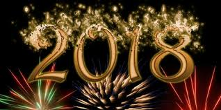 new year s fireworks gala aboard the musette yacht tickets