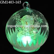 clear glass ornaments bulk clear glass ornaments bulk suppliers