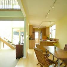 view interior of homes 40ft reefer container home interior view dining and kitchen