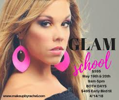 makeup classes indianapolis makeup by home