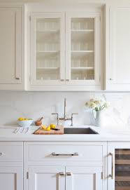 what is the best backsplash for a white kitchen 11 gorgeous marble backsplashes that ll refresh any kitchen
