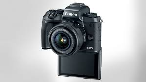 best black friday deals on canon lenses canon u0027s new m5 is its first seriously competitive mirrorless