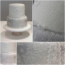 tiers u0026 tiaras silver wedding anniversary cake