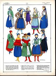 tablier bleu marine amazon com german u0026 russia dresses bonnets c 1920 vintage hand
