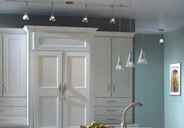 ceiling dining room lighting fixtures incredible ceiling