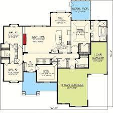 best 25 home plans ideas on pinterest house plans house floor