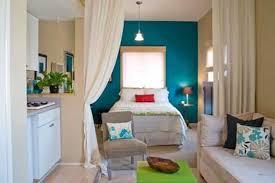 Interior Design Studio Apartment Ideas Home Design Ideas - Interior design for studio apartments