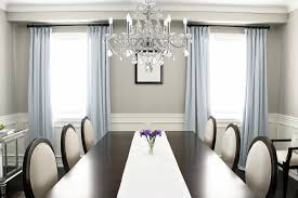 Chandeliers For Dining Room Other Dining Room Crystal Chandeliers Excellent On Other With