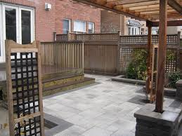 sloped landscape design ideas designrulz best backyard landscaping