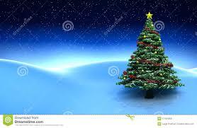 beautiful christmas tree scene part 1 fireplace christmas tree