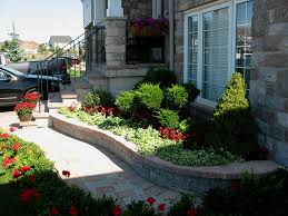 Garden Ideas Perth Excellent Idea Front Landscape Design Best 25 Yard Landscaping