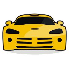 xe lexus coupe đồ chơi xe hơi on twitter