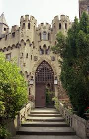 Historical Castles by 313 Best Architecture Castles Images On Pinterest Places