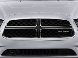 dodge grill image 2011 dodge charger 4 door sedan rt max rwd grille size