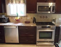 Viking Electric Cooktop Kitchen Appliances Viking Kitchen Viking Range Oven Viking