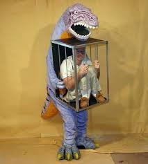 Badass Mens Halloween Costumes 20 Halloween Costume Ideas Grown Kids Bored