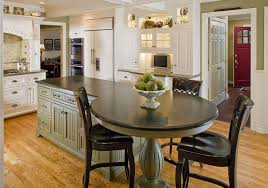 Unique Kitchen Island Ideas Kitchen Ideas Kitchen Island Ideas With Leading Kitchen Island