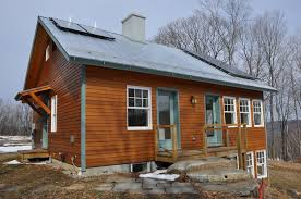 green home builders seasoned connecticut builders first green home earns leed