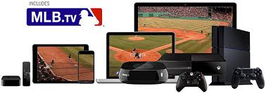 mlb extra innings watch mlb games directv official