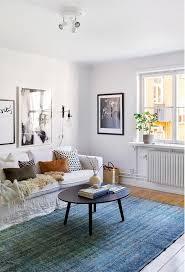 Teal Living Room Rug 25 Best Blue Rugs Ideas On Pinterest Navy Blue Rugs Brown
