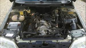 renault 25 pictures of my renault 25 2 8 v6 1992 youtube