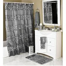 Where Can I Buy A Bathroom Vanity Best 25 Bling Bathroom Ideas On Pinterest Sparkle Tiles