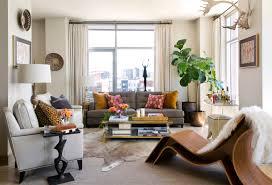 home design denver denver interior designers home design planning creative to denver