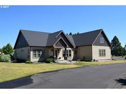 la grande oregon real estate la grande real estate homes for