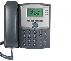 Cisco Desk Phone Cisco Spa 514 Desk Phone Globe Pos Systems Inc
