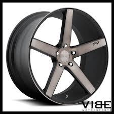will lexus wheels fit camry 20