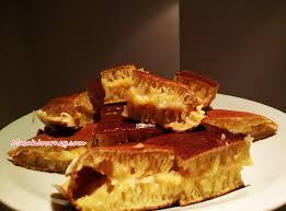 membuat martabak dengan teflon resep martabak manis dengan menggunakan teflon masak journey