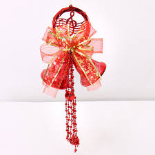 popular musical note ornament buy cheap