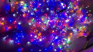 led christmas lights wholesale china wholesale china factory price led christmas light outdoor buy