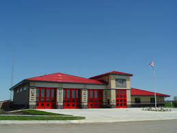 Home Usa Design Group Rochester Fire Station 5 Via Crw Architecture Design Group