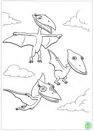 zelf coloring pages 28 images free coloring pages of zelf