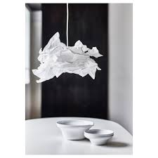 new ikea paper lamp shades 55 about remodel new trends with ikea