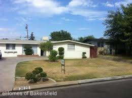 3 Bedroom Houses For Rent In Bakersfield Ca by 278 Apartments For Rent In Bakersfield Ca Zumper