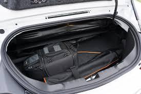 chevy camaro convertible 2014 review 2014 chevy camaro 2ss convertible 95 octane