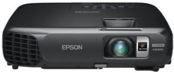 best projector deals black friday black friday deals epson ex7220 black friday sale deals 2014