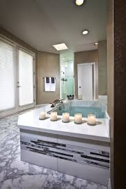 amazing bathroom designs 55 best bathroom designs images on bathroom designs