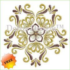 dorria designs