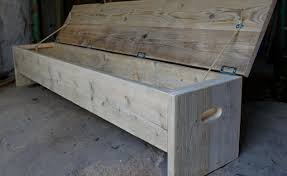 bench enchanting indoor storage bench seat plans commendable