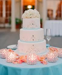 beachy wedding cakes stylish wedding cake design archives weddings romantique