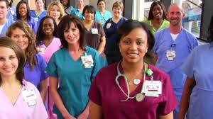 what i u0027ve learned what it means to be a uab nurse youtube